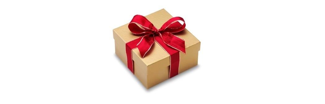 Geschenke Fur Weinliebhaber La Petite Maison
