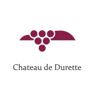 Label_Chateau_de_Durette_n
