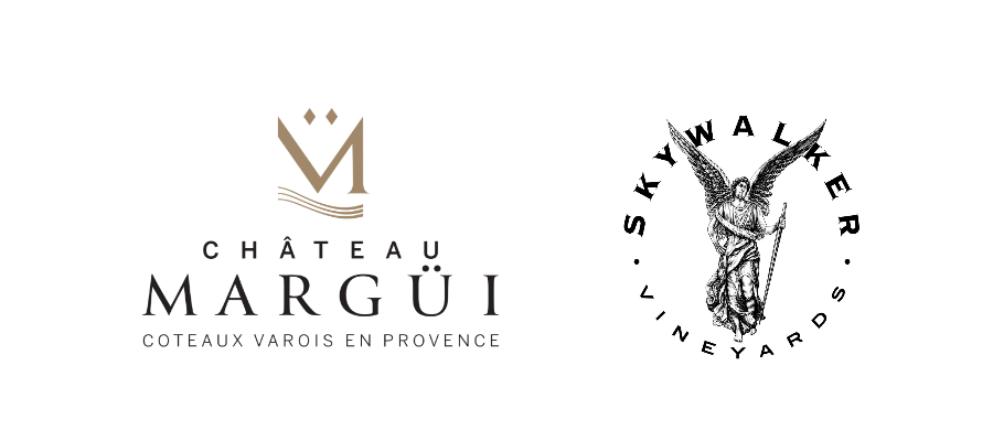 Neues_Logo_Chateau_Margui_Skywalker_Vineyards