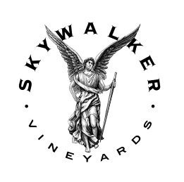 Logo_Skywalker_Vineyards